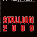 Stallion-Register-2009