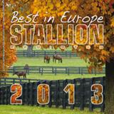 Stallion-Register-2013