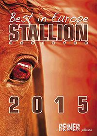 Stallion-Register-2015