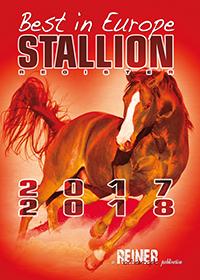 Stallion-Register-2017