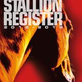 Stallion-Register-2018
