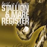 Stallion-Register-2019