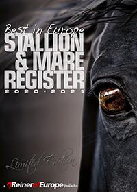 Stallion-Register-2020